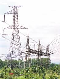 دانلود تحقیق انرژی الکتریکی