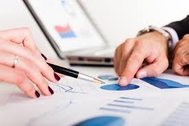 پاورپوینت مدیریت سرمایه در گردش در مدیریت مالی