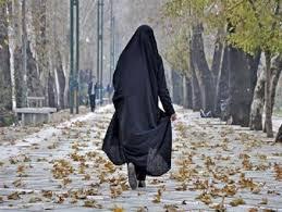 دانلود تحقیق زن و مسئولیت پذیری