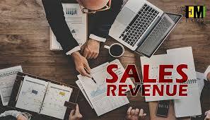 پاورپوینت درآمد، انحرافات فروش و تجزیه و تحلیل سودآوری مشتری