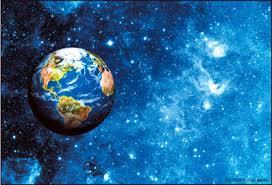 پاورپوینت زمین شناسی مهندسی جایگاه زمین در فضا در 47 اسلاید کاملا قابل ویرایش همراه با شکل و تصاویر