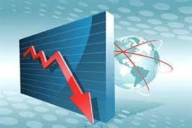 تحقیق جامع و کامل ابزارهای مشتقه و بحران مالی سال 2008: مدیریت ریسک، ایجاد ریسک و مقررات