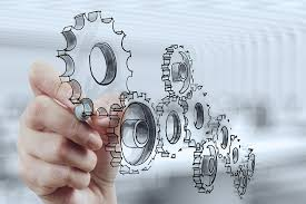 پاورپوینت شرایط و مراحل ثبت اختراع