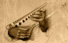 مقاله نفوذ متقابل موسیقی ایران به غرب و خاورمیانه