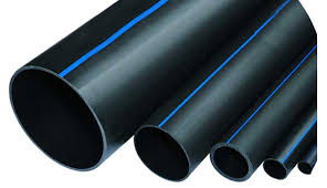 پاورپوینت مواد و مصالح ساختمانی -  لوله های PVC و UPVC
