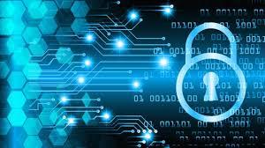 پاورپوینت سیستمهای نوین اطلاعاتی مدیریت