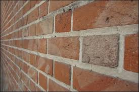 پاورپوینت دیوارها در 30 اسلاید کاربردی کاملا قابل ویرایش به طور کامل و جامع همراه با شکل