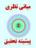 پیشینه تحقیق و مبانی نظری تاریخچه بیمه در ایران