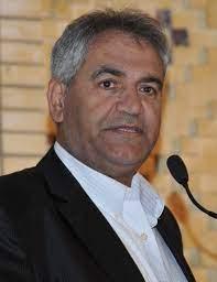 تحقیق درباره دکتر محمد نمازی (استاد حسابداری)